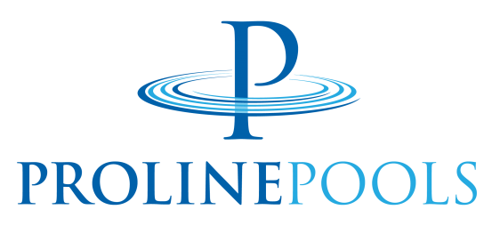 Proline Pools Logo